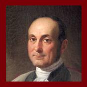 Fondazione Giuseppe Siotto