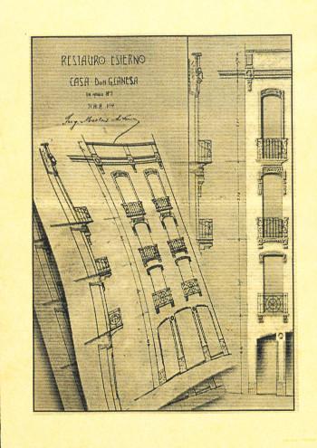 17 gennaio architettura di carta (presentazione volume) 01