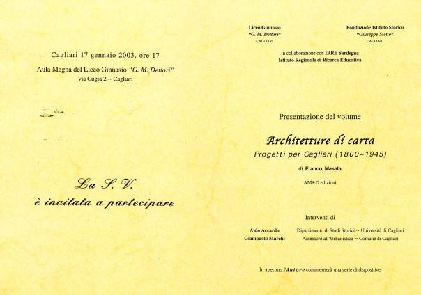 17 gennaio architettura di carta (presentazione volume) 02
