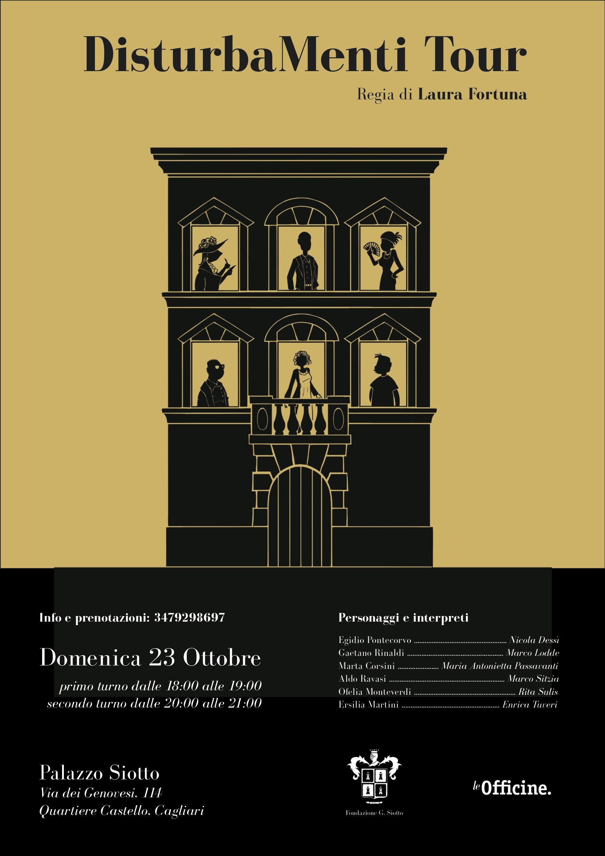 disturbamenti_locandina_corretta