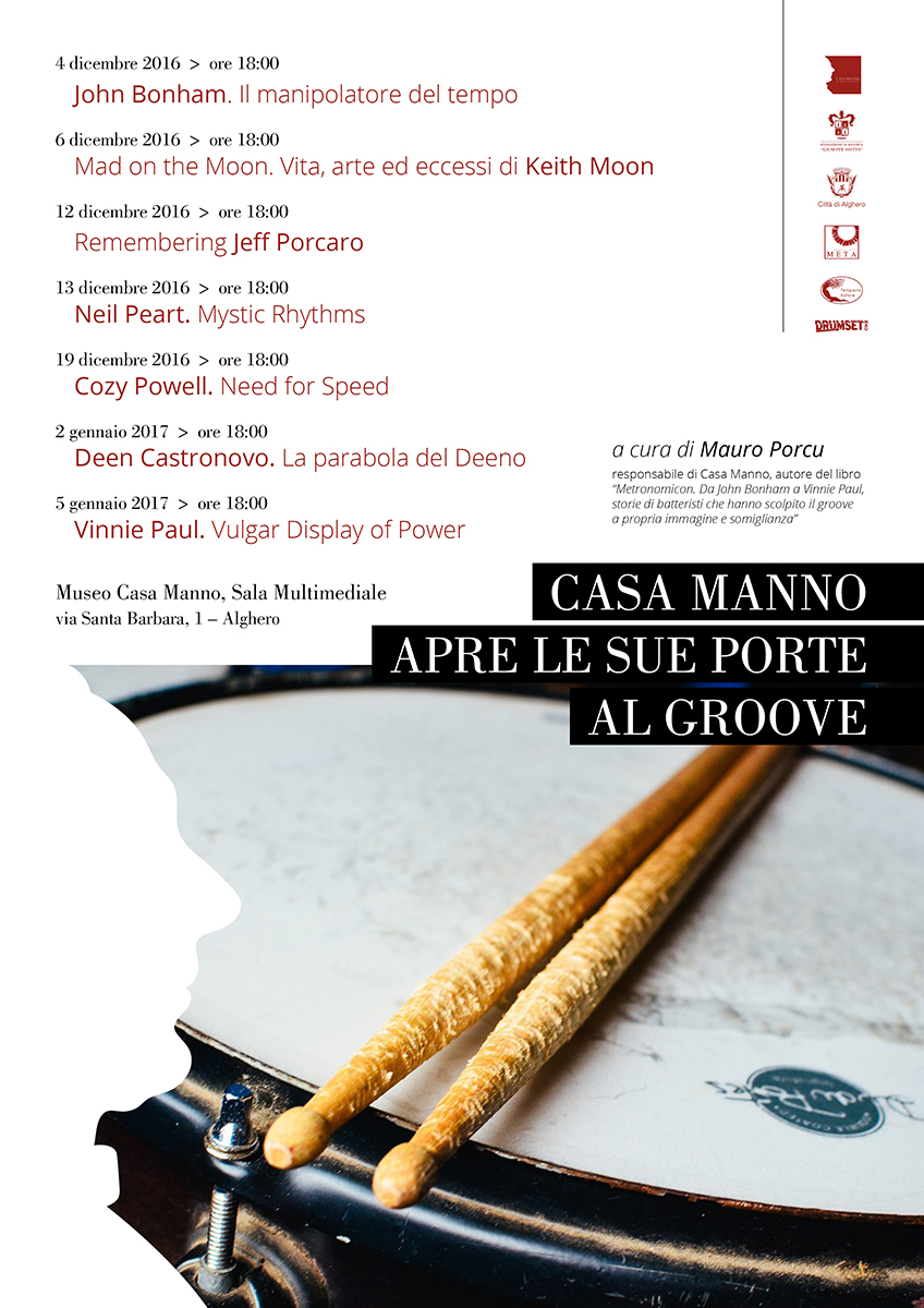 locandine-manno-groove