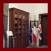 Fondazione Siotto