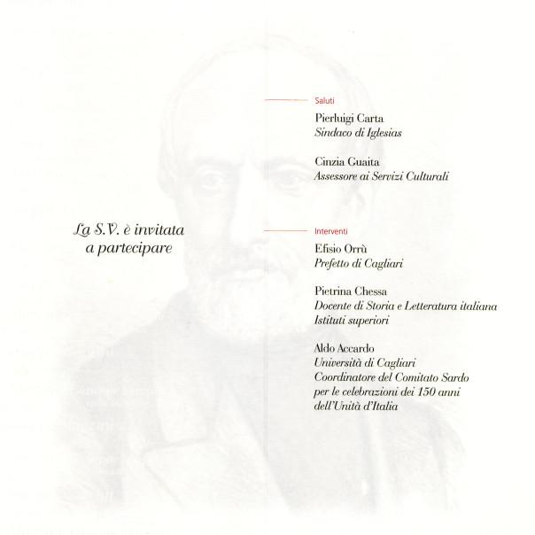 Giuseppe Mazzini: I doveri della politica - Bicentenario mazziniano 1805 - 2005