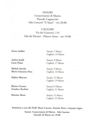 Brahms - L'opera per Pianoforte
