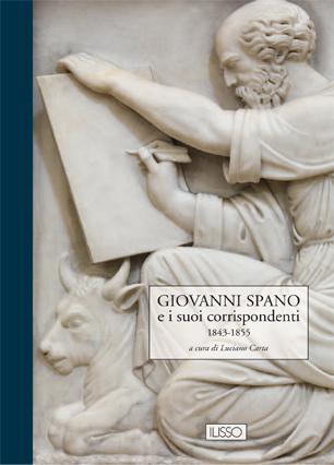 Giovanni Spano e i suoi corrispondenti 2