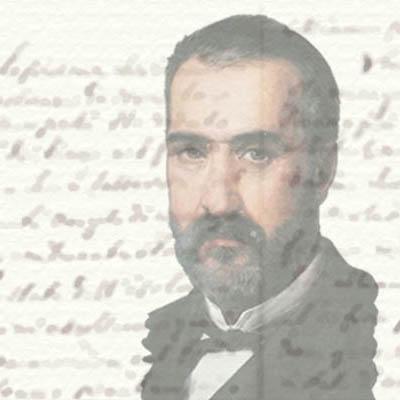 Formazione e sviluppo degli ideali di libertà, identità, indipendenza, negli intellettuali sardi dell'Ottocento
