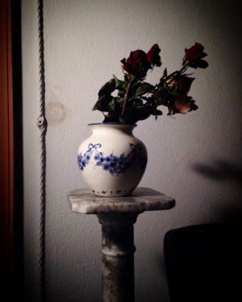 Videoclip dei Dorian Gray a Palazzo Siotto