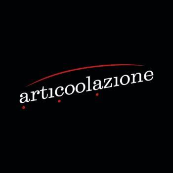 L'ensemble ArtiCoolAzione in concerto ad Alghero
