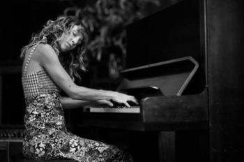 5×88: al via il festival pianistico a Palazzo Siotto