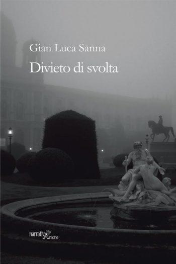 Dialoghi d'autore, al via la rassegna letteraria con il libro di Gianluca Sanna