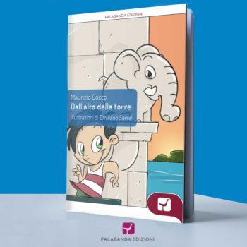 A Palazzo Siotto la presentazione del libro di Maurizio Cocco