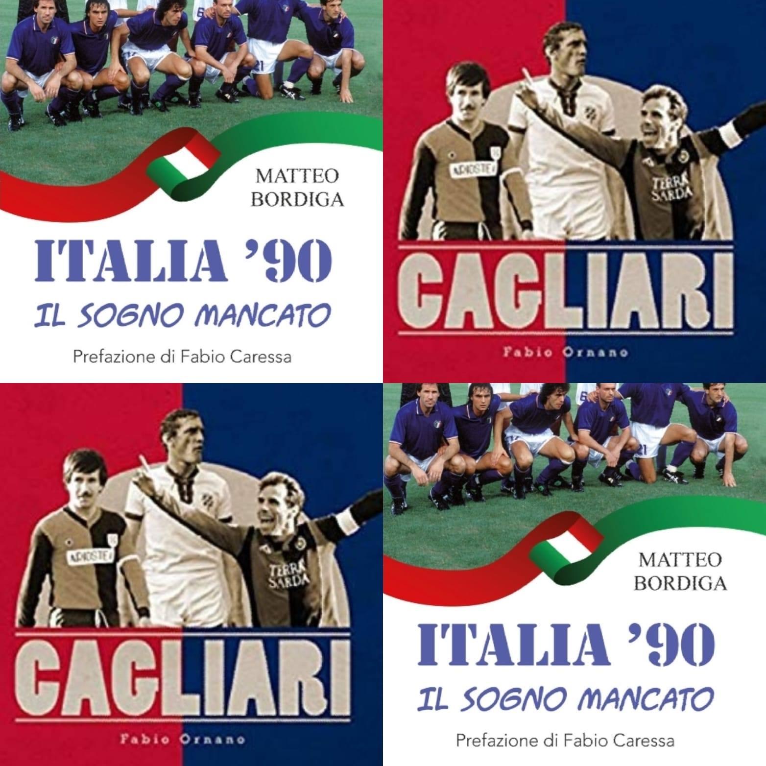 La Grande Festa del Calcio: Doppia Presentazione Bordiga-Ornano