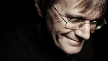 Il clavicembalista Fabio Bonizzoni in concerto in Fondazione