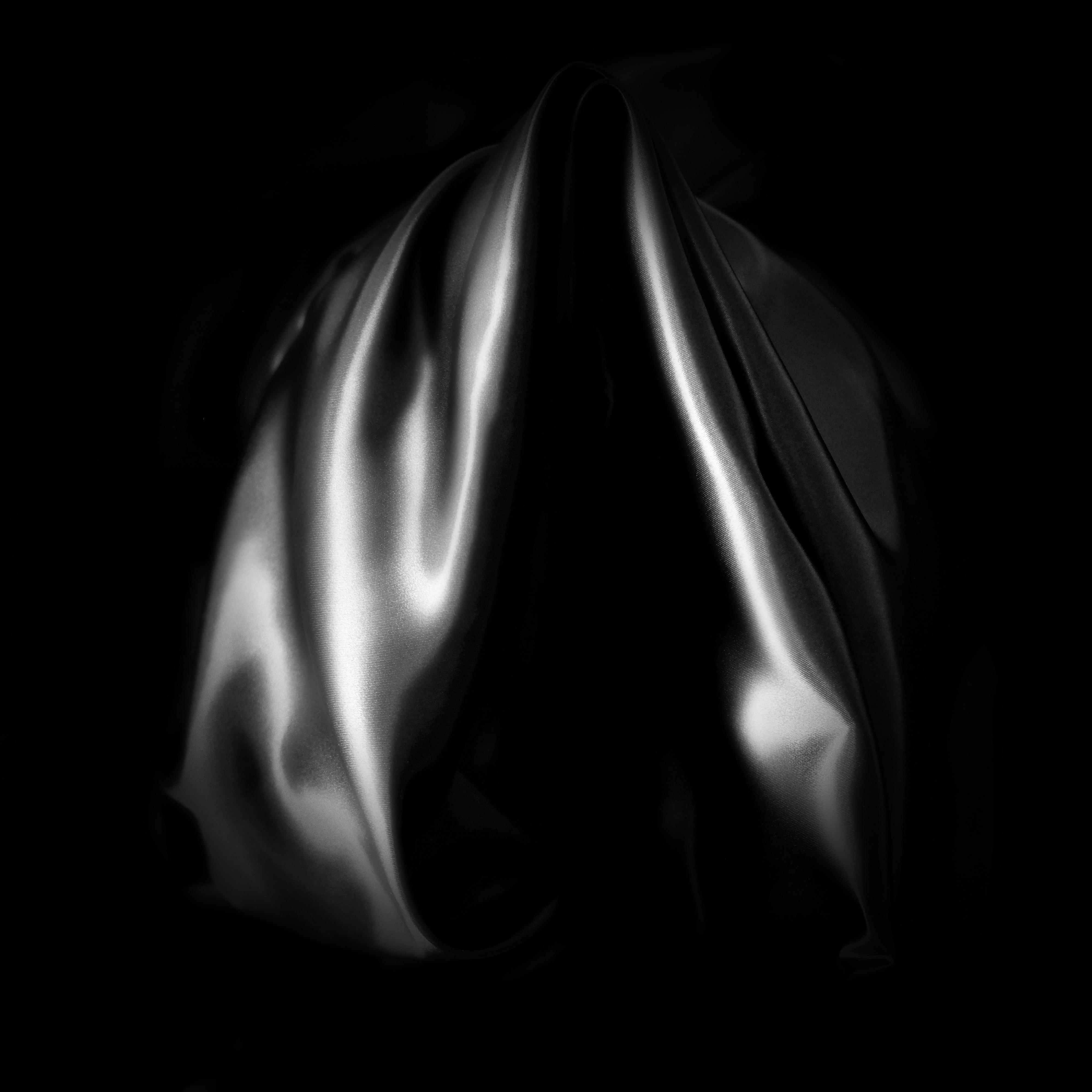 'Perceptions' in mostra alla Galleria Siotto